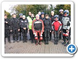 Nov11 ride out Ower